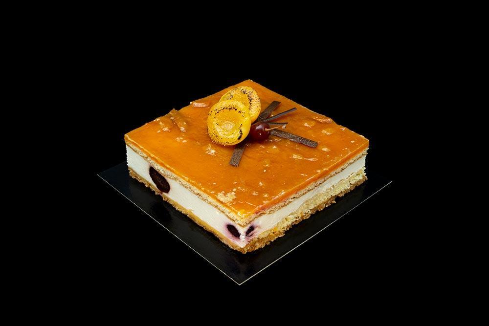 patisserie-abricot-cerise-vanille-speculoos
