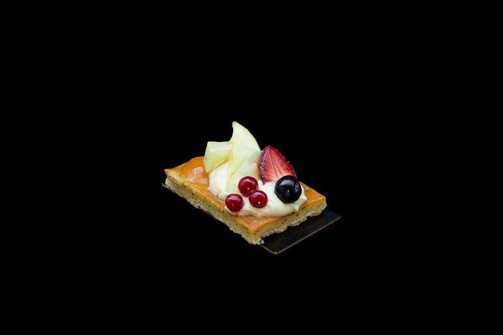 tartelette-fruits