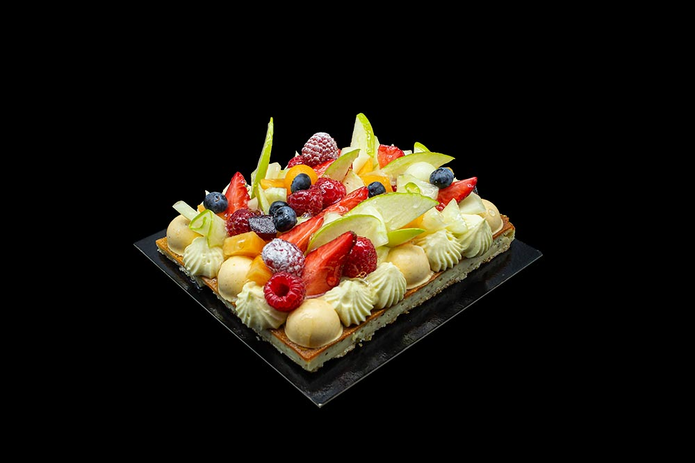 tarte-fruits