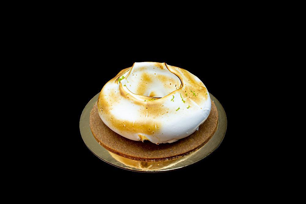 patisserie-citron-meringue